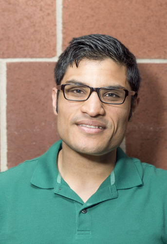 Technical Presenter