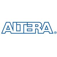 ALTERA-Logo-new