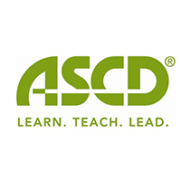 ASCD-logo-new copy