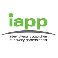 IAPP_Logo-new