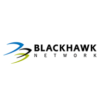 blackhawk_logo-NEW